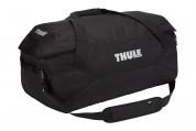 Сумки Thule Go Pack Set (4 шт.) - изображение 8