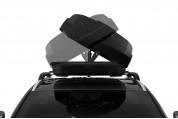 Автобокс на крышу Thule Force XT Sport, черный - изображение 16