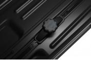 Автобокс на крышу Thule Force XT M, черный - изображение 20