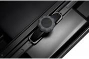 Автобокс на крышу Thule Motion XT Sport, чёрный - изображение 18