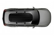 Аренда автобокса Thule Motion XT-XL 500 л. - изображение 10