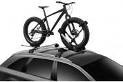 Крепление для велосипеда Thule UpRide 599 - изображение 10