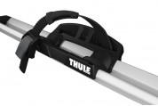 Крепление для велосипеда Thule UpRide 599 - изображение 18