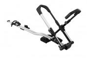 Крепление для велосипеда Thule UpRide 599 - изображение 2