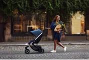 Аренда детской коляски Thule - изображение 10