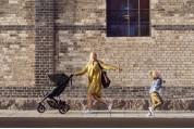 Аренда детской коляски Thule - изображение 12