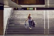 Аренда детской коляски Thule - изображение 14
