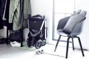 Аренда детской коляски Thule - изображение 16