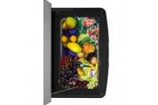 Аренда автохолодильника 55 л - изображение 8