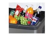 Аренда автохолодильника 55 л - изображение 18
