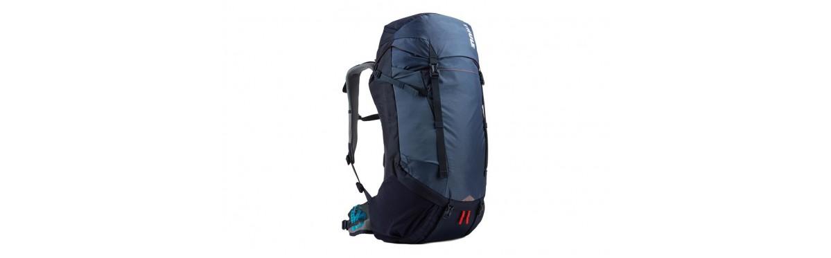 Туристические рюкзаки Thule Capstone