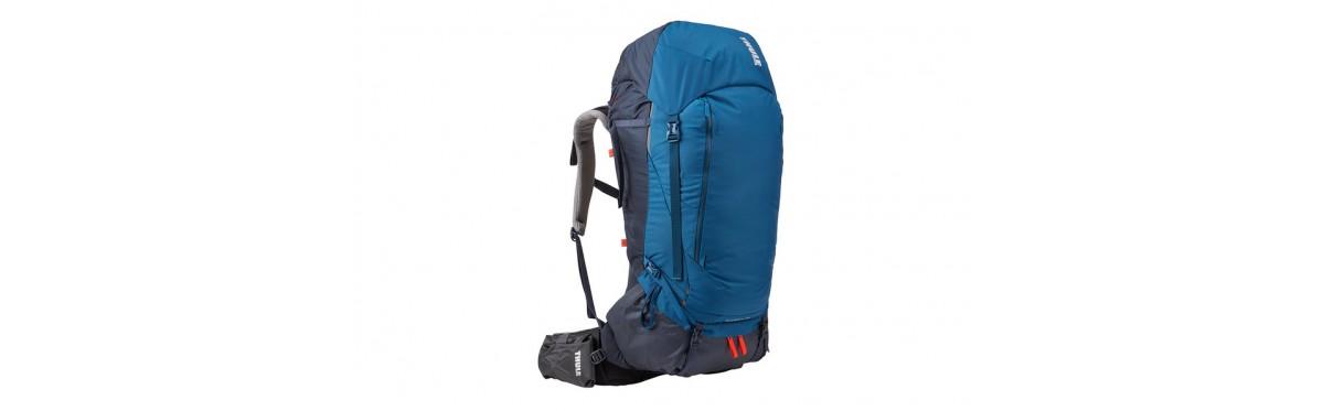 Туристические рюкзаки Thule Guidepost