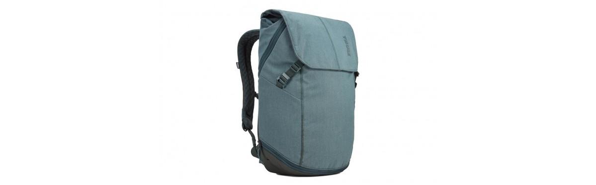 Городские рюкзаки Thule Vea