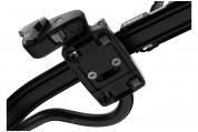 Крепление для велосипеда Thule ProRide 598, черный - изображение 18