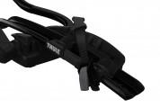 Крепление для велосипеда Thule ProRide 598, черный - изображение 16