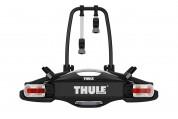 Крепление Thule на фаркоп для 2-х велосипедов  - изображение 8