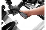 Крепление Thule на фаркоп для 3-х велосипедов  - изображение 10