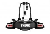 Крепление Thule на фаркоп для 3-х велосипедов  - изображение 12