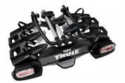 Крепление Thule на фаркоп для 3-х велосипедов  - изображение 16