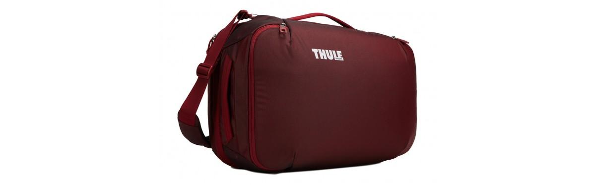 Дорожные сумки Thule Subterra