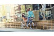 Аренда велокресла для детей - изображение 8