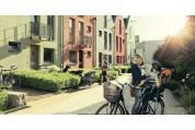 Аренда велокресла для детей - изображение 10